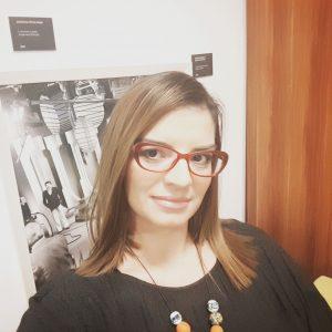 Milena Kostić