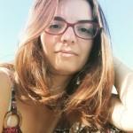 Milena K.