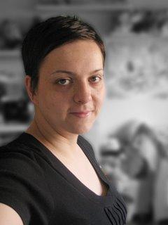 Savetnica za dojenje MIlena Popević