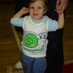 dres alisinih beba za ucestvovanje