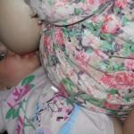 5. Aleksandra Petkovic 2, Jelena 19 meseci