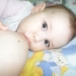 3.. Marija Cvetković 2 , beba Branka