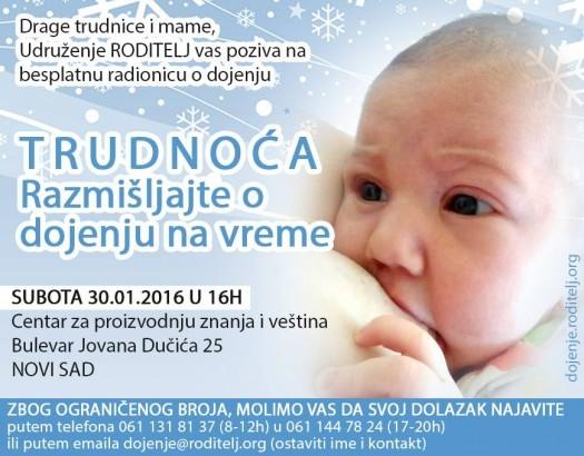 radionica_jan16_ns
