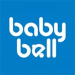 babybell