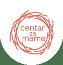 centar-za-mame_1